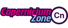 Copernicium Zone
